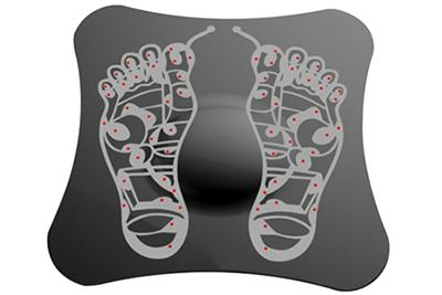FP8 TENS Foot Massager